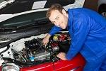 convention collective réparation véhicules et machines