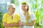 conventions collectives soins et services à la personne