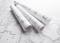 convention collective architecture et maîtrise d'oeuvre