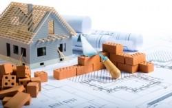 Convention collective mat riaux de construction - Materiaux de construction innovants ...