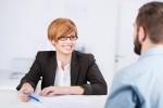Conventions collectives activités juridiques et comptables