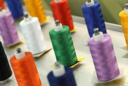 convention collective textile