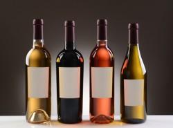 convention collective vins